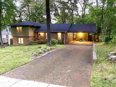 5340 KNOLLWOOD DR, Memphis, TN 38119 - Photo 2