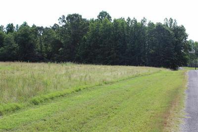 00 BOYD RD, Adamsville, TN 38310 - Photo 2