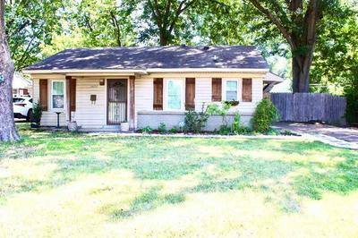 1452 DEARING RD, Memphis, TN 38117 - Photo 2