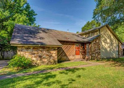 6089 SHADE TREE DR, Bartlett, TN 38134 - Photo 1