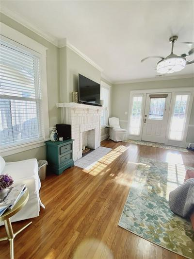 232 N BELLEVUE N BLVD, Memphis, TN 38105 - Photo 2