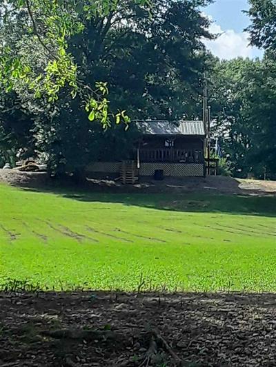 180 BYNUM TERRY WAY, Savannah, TN 38372 - Photo 2