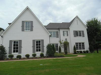 7626 TAGG DR, Germantown, TN 38138 - Photo 2