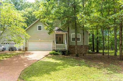 120 MASTERS CT, Counce, TN 38326 - Photo 1