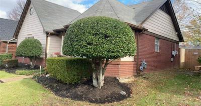 1612 RAYBRAD DR, Memphis, TN 38016 - Photo 2