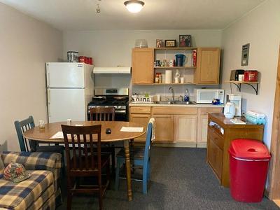 530 MORRIS RD, Savannah, TN 38372 - Photo 2