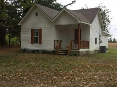 65 GAINES RD, Unincorporated, TN 38019 - Photo 1