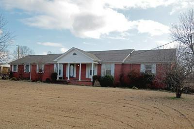 170 BEAVER RD, MUNFORD, TN 38058 - Photo 2