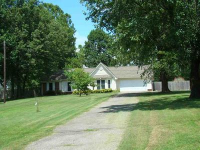 175 CHEYENNE RD, Unincorporated, TN 38053 - Photo 1