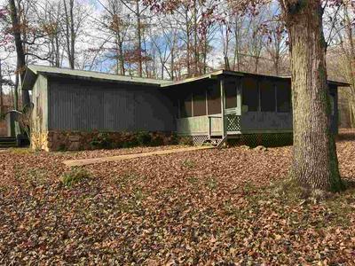 324 BURNS HOLLOW RD, Waynesboro, TN 38485 - Photo 1