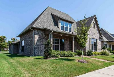 444 DOGWOOD VALLEY DR, Collierville, TN 38017 - Photo 1