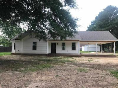 226 MELROSE RD, Covington, TN 38019 - Photo 1