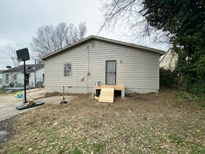 2100 RIVERSIDE BLVD, Memphis, TN 38109 - Photo 2