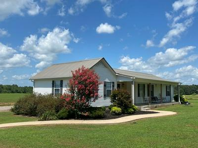 104 TOMMY SANDERS RD, Stantonville, TN 38379 - Photo 2