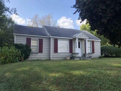 579 QUINN RD, Collierville, TN 38017 - Photo 1