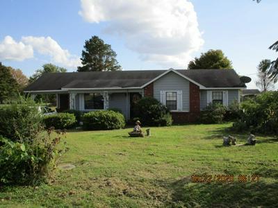 407 E ROBIN CIR, Covington, TN 38019 - Photo 1