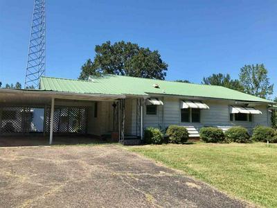7538 HIGHWAY 142, Stantonville, TN 38379 - Photo 1