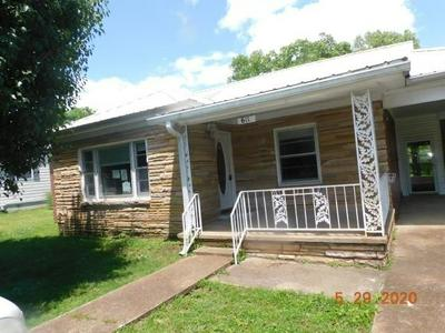 611 GREEN RIVER DR, Waynesboro, TN 38485 - Photo 1