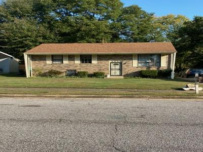 4798 CHUCK AVE, Memphis, TN 38118 - Photo 1
