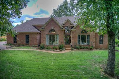 790 SANGA CREEK RD, Memphis, TN 38018 - Photo 2