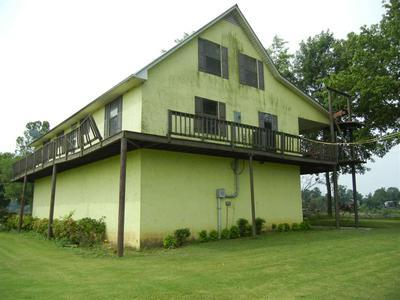 1135 ARNOLD LN, Savannah, TN 38372 - Photo 2