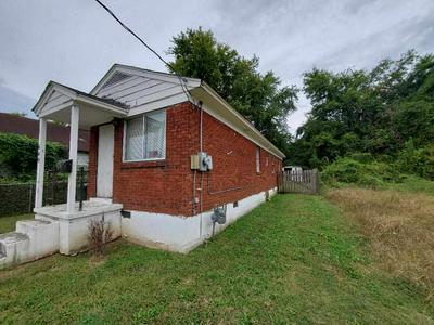 649 GLANKLER ST, Memphis, TN 38112 - Photo 1