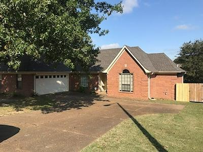 6408 MEMPHIS ARLINGTON RD, Bartlett, TN 38135 - Photo 1