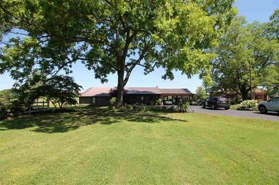 180 HOLLY GROVE RD, Covington, TN 38019 - Photo 1