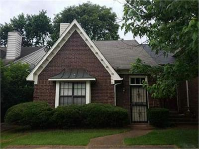 1619 OLD MILL STRM, Memphis, TN 38016 - Photo 1