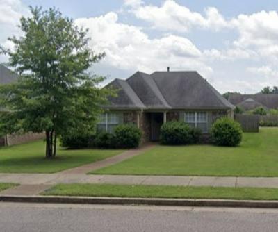 8845 MACON RD, Memphis, TN 38018 - Photo 1