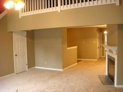 1677 OLD MILL STRM, Memphis, TN 38016 - Photo 2