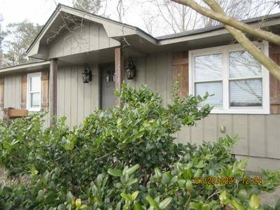1742 HIGHWAY 59 W, Covington, TN 38019 - Photo 1
