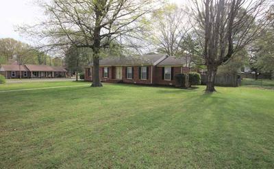 230 CHANNING WAY, Jackson, TN 38305 - Photo 2