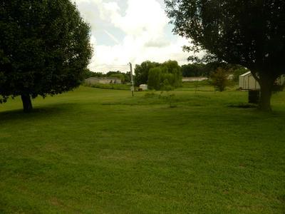 472 PINTAIL CIR, Unincorporated, TN 38023 - Photo 2