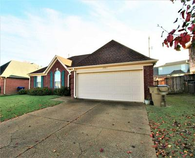 6987 COUNTRY WALK DR, Unincorporated, TN 38018 - Photo 2