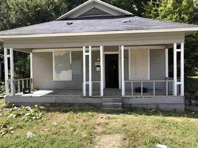 1243 CANNON ST, Memphis, TN 38106 - Photo 1