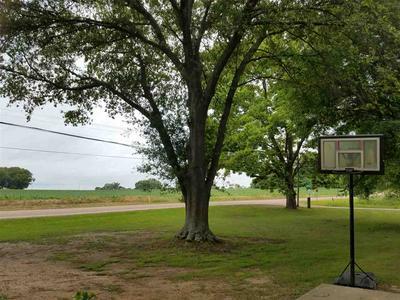 1316 HIGHWAY 54 E, Covington, TN 38019 - Photo 2