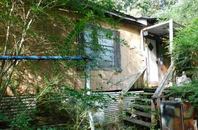 150 SHARON DR, Savannah, TN 38372 - Photo 1