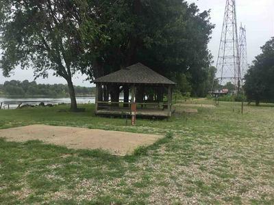 1155 ARNOLD LN, Savannah, TN 38372 - Photo 1
