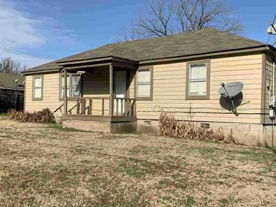 478 DIXIE RD, Memphis, TN 38109 - Photo 1