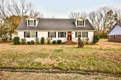 1588 ANDREW ST, Covington, TN 38019 - Photo 1