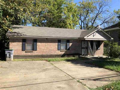 1494 CARNEGIE ST, Memphis, TN 38106 - Photo 1
