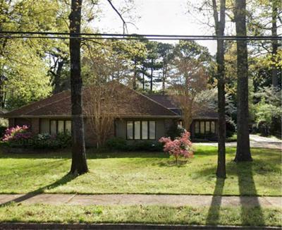 1958 KIRBY RD, Memphis, TN 38119 - Photo 1