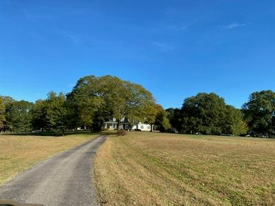 710 OLD JACKSON RD, Unincorporated, TN 38068 - Photo 1