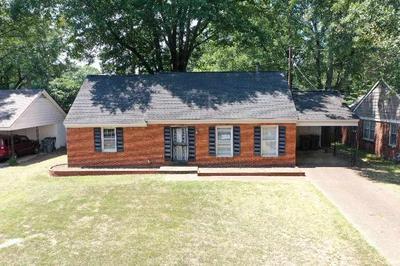1623 STERLING DR, Memphis, TN 38119 - Photo 1