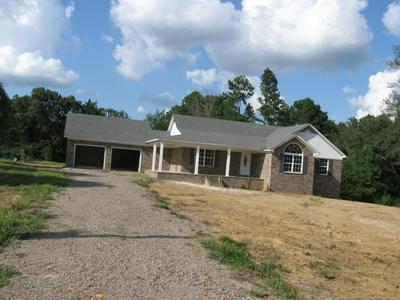 260 KASON DR, Stantonville, TN 38379 - Photo 2