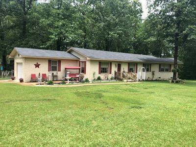 380 MEADOWLANE DR, Savannah, TN 38372 - Photo 1