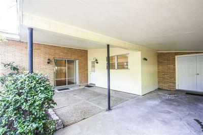 7640 WILLEY RD, Germantown, TN 38138 - Photo 2