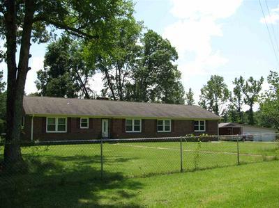 2955 BOX ELDER DR, Adamsville, TN 38310 - Photo 2