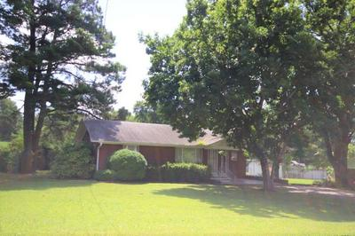 297 LYNN ST, RIPLEY, TN 38063 - Photo 1
